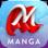 Manga reader - comics viewer