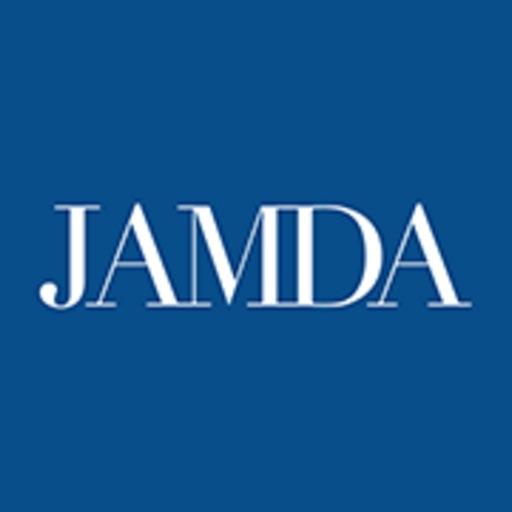 JAMDA
