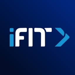 iFit: Home Workout & Fitness