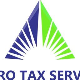 MAXX PRO TAX SERVICES