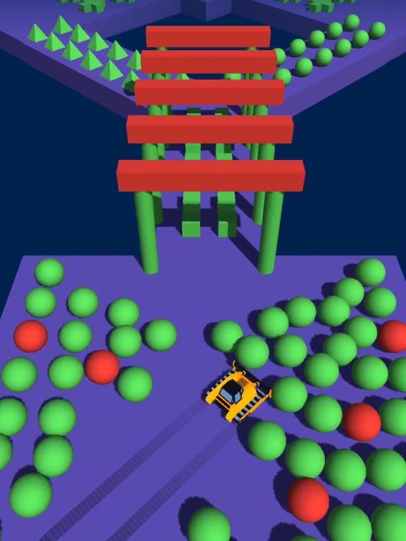 Color Plow screenshot 8