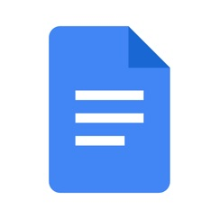 Google Docs: Sync, Edit, Share app tips, tricks, cheats