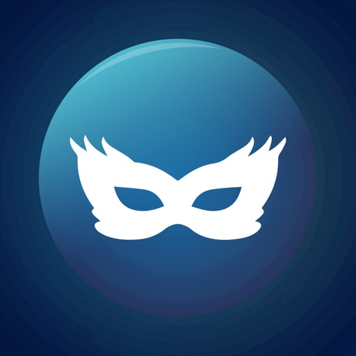 Best VPN Unlimited Proxy By Inventive Apps Ltd