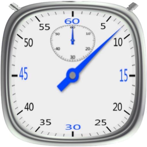 Timesheet Plus iOS App