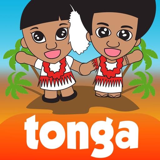 Little Learners Tonga