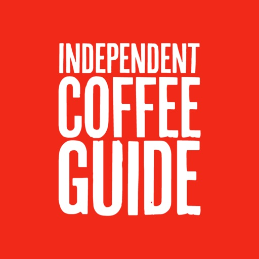 The Indy Coffee Guide