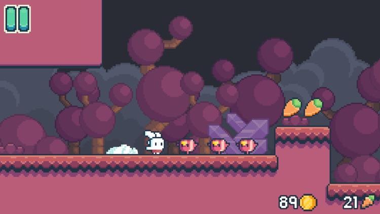 Yeah Bunny 2 screenshot-9
