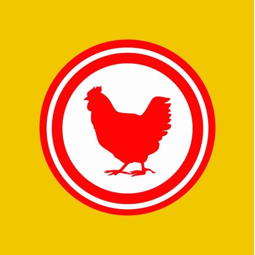 Music City Hot Chicken