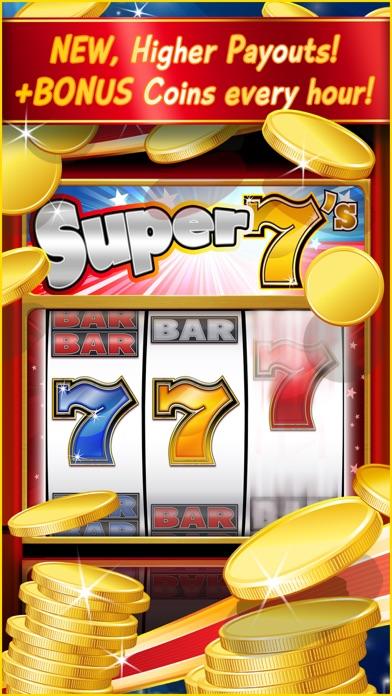 Big Win Slots™