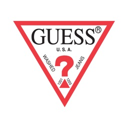 GUESS 81