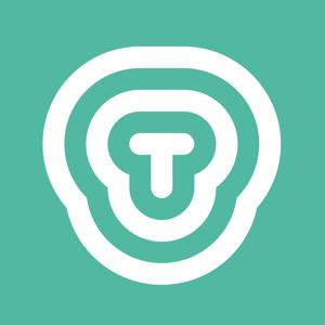 Tap by Wattpad ios app