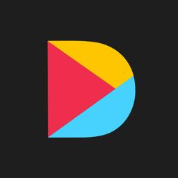 Ícone do app Desyne: Criar Cartaz e Imagem