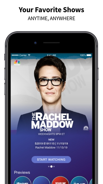 MSNBC screenshot-0