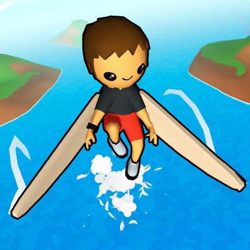 Air Jumps