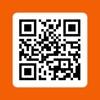 QRコードスキャナー&ジェネレーター - iPhoneアプリ