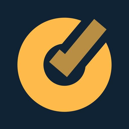 OnForm: Video Analysis App