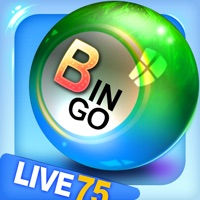 Bingo City 75: Bingo & Slots free Gold and Silver hack