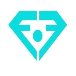 FitFinder - Find your Trainer