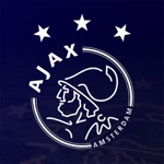 Ajax Gaming Academy