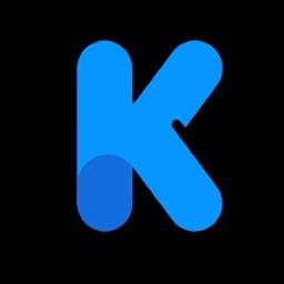 KlikClik- American Short Video