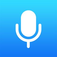 Dream App Studio UAB