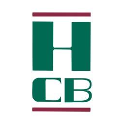 Hyden Citizens Bank Mobile