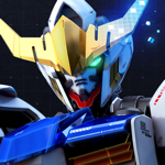GUNDAM BATTLE: GUNPLA WARFARE Hack Online Generator  img