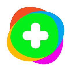 Flipgrid. on the App Store