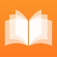 Codes for Tea Book - Đọc Sách Online Hack