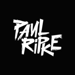 Paul Ripke