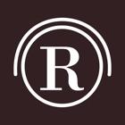 Royal Palace & Spa Resort icon