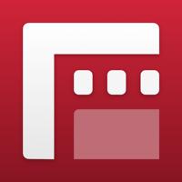 FiLMiC Pro-Video Camera - FiLMiC Inc Cover Art