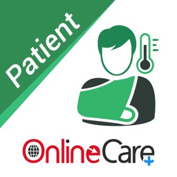 OnlineCare PK