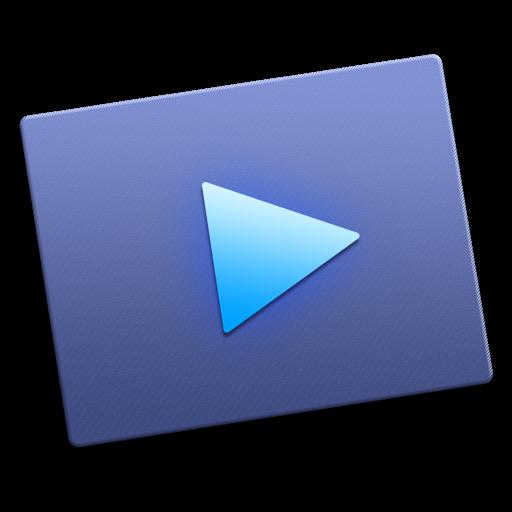 Movist 高清多格式媒体播放器 for Mac