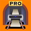 PrintCentral Pro for iPhone - iPhoneアプリ