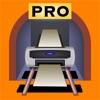 Print (連絡先、ウェブページ、写真を印刷)