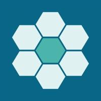 Pangrams Hack Resources Generator online
