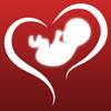 MyBabysBeat - Hear Fetal heart - MATIS O.M.G LTD