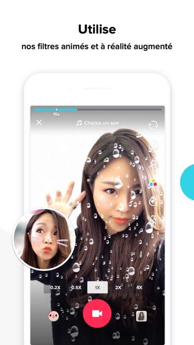 download TikTok - Real Short Videos apps 0
