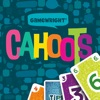 Cahoots - The Card Game - iPhoneアプリ