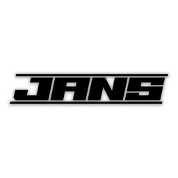 Jans Clothing Shop