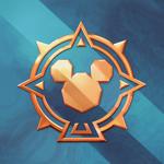 Disney Sorcerer's Arena Hack Online Generator  img