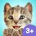 Little Kitten App - Fox and Sheep GmbH