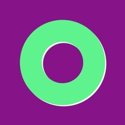 Perlypop - Pixel Art Maker