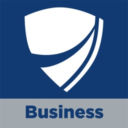 Bankers Trust M+ Business