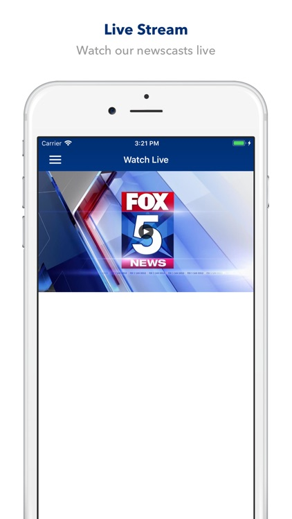 FOX 5 News - San Diego screenshot-3
