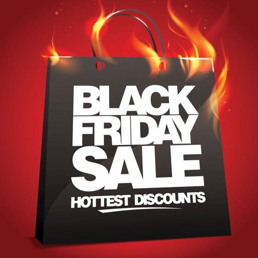 Black Friday Ads & Deals 2020