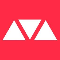Tri Blocks | Triangle Puzzles