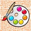 Art Painter.