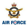 Air Force News Australia